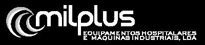 Logo Milplus