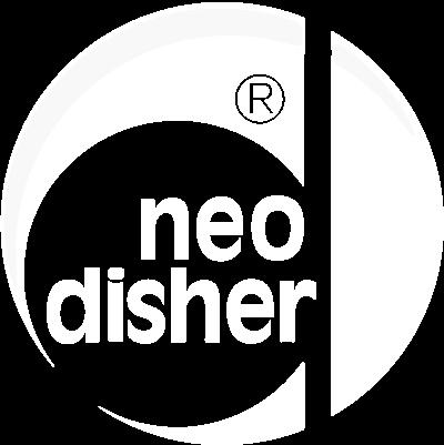 Logo Neodisher